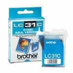BROTHER CL-31 CYAN
