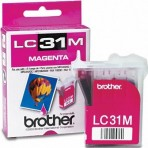 BROTHER CL-31 MAGENTA