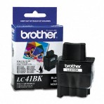 BROTHER CL-41 NEGRO