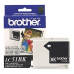 BROTHER CL-51 NEGRO