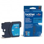 BROTHER LC-1100 CYAN