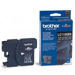 BROTHER LC-1100 NEGRO