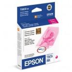 EPSON TO63320 LAGARTO MAGENTA