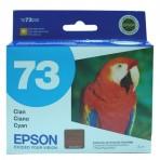 EPSON TO73220 LORO CYAN