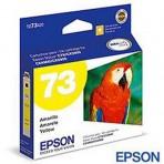 EPSON TO73420 LORO YELLOW