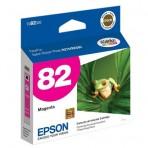 EPSON TO82320 RANA MAGENTA