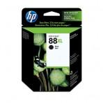 HP C9385AL 88XL NEGRO