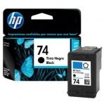 HP CB335WL 74A NEGRO