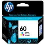 HP CC643WL 60A COLOR